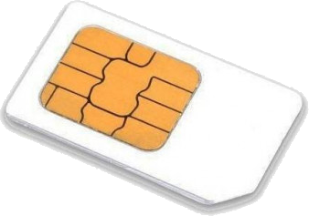 Embedded 3G module