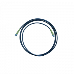 Antenna cable SMA to R-TNC 3m