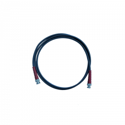 Antenna cable SMA to R-TNC 2m