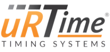 UrTime Store